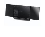 Panasonic SC-HC55DB