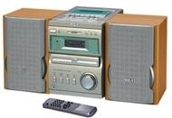 RCA RS1282 Micro