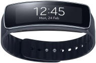 Samsung Galaxy Gear Fit (SM-R350, SM-R3500)