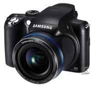 Samsung HZ25W
