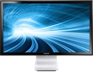 Samsung Syncmaster C24B750