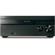 Sony STR-DN1050 AV receiver