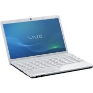 Sony VAIO VPCEE25FX