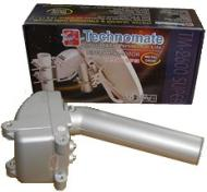 Technomate 2600 H-H DiseqC Motor
