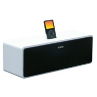 Vivo HIGH Performance IPOD Speaker System