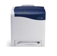 Xerox Phaser 6500 N