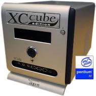 AOpen XC Cube EY855