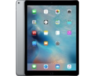 Apple iPad Pro 2015 (1st Gen, 12.9 inch)