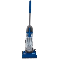 Bissell Multi Surface Lightweight Vacuum