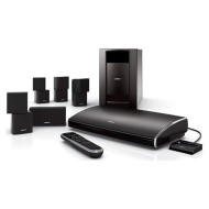Bose Lifestyle V25 5.1 Home Theater System