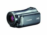 Canon VIXIA Vixia HF M400 Full HD