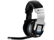 Corsair Vengeance 2000 Wireless Gaming Headset