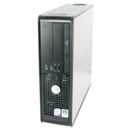 Dell Optiplex 745 Pentium D 820 80GB