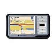 Evesham Technology Nav-Cam 7000 sat-nav
