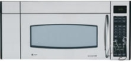 "GE 36"" Over the Range Microwave JVM3670"