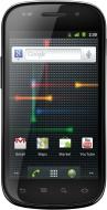 Samsung Google Nexus S (i9020, i9020T, i9023)