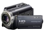 HDR-XR350E(JE)