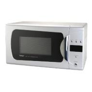Hinari HMW109