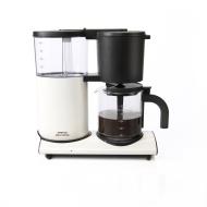 Inventum HK100B Coffeemachine