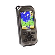 Lowrance iFinder Expedition C Series