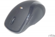 Nexus SM-8000B Silent Mouse