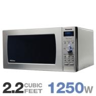 Panasonic NNSD997S