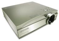 Panasonic PT AE500U