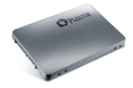 Plextor PX-128M2P