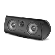 Polk Audio RM7