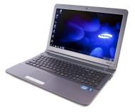 Samsung RC512
