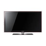 Samsung 40C5100 Series (UN40C5100 / UE40C5100 / UA40C5100)