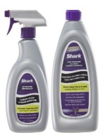 Shark Sonic Duo Carpet Shampoo/Spot Remover (N/A)
