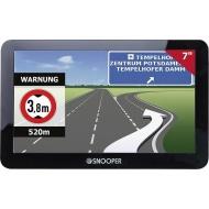 Snooper Truckmate PRO S6800 EU