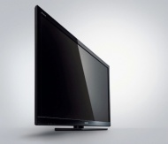 "Sony KDL-HX803 Series LCD TV (40"", 46"")"