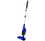 SteamFast Floor Steam Mop & Multi-Purpose Steamer (SF-292)