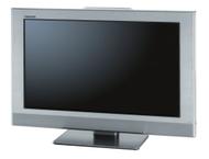 Toshiba 20HLK67