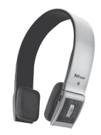 Trust Wireless Bluetooth Design Headset