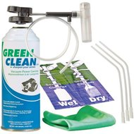 Green Clean Pro Digital Camera Cleaning Kit