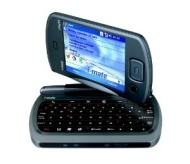 i-mate Pocket PC
