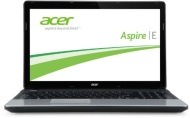 Acer NX.M09AA.026