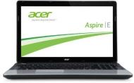 Acer NX.M09AA.026