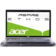 Acer Aspire 8950G-2634G75BNSS