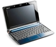 Acer Aspire One Pro 531h-0Bk