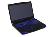 Alienware M17x R3 GTX 460M i7-2630