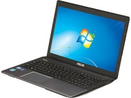 "ASUS U57A LAPTOP LCD SCREEN 15.6"" WXGA HD DIODE (SUBSTITUTE REPLACEMENT LCD SCREEN ONLY. NOT A LAPTOP )"