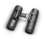 Barska Focus Free 9x25 Compact Binocular
