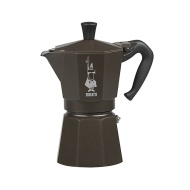 Bialetti Moka Espresso Maker