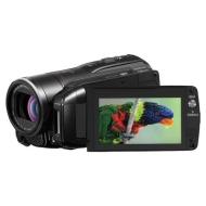 Canon Legria/Vixia HF M31
