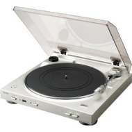 Denon DP 200USB - turntable