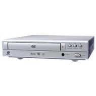 Digital Labs Progressive Scan DVD Player